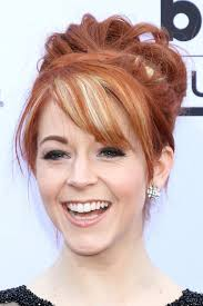 coloured hair for 2015 grand lindsey stirling s hairstyles hair colors steal her style