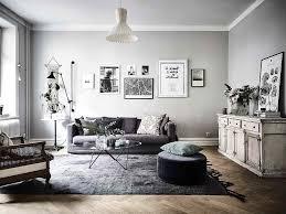 wohnideen grau wei wohnzimmer wohnideen chill auf ideen in unternehmen mit modernes