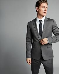 s suits starting at 64 black navy gray suit separates