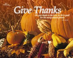 bible scriptures on thanksgiving give thanks bible verses and scripture wallpaper for phone or