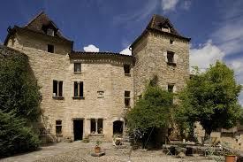 chambre d hote cirq lapopie château de cirq lapopie château tour de faure