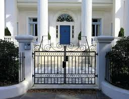navy blue front door 100 blue front door furniture light blue entry door with