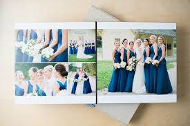 Wedding Albums For Parents Posts Tagged Print Columbus Wedding Photographer Hunter