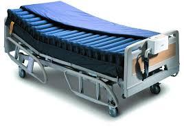 air mattress for hospital bed natural latex mattress