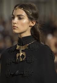 discover the hair show valentino official website discover the valentino women