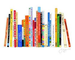 Mcgraw Bookshelf Greeting Cards Ideal Bookshelf 503 Xmas