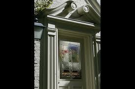 Exterior Utility Doors Exterior Utility Doors Popular With Photo Of Exterior Utility