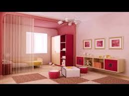 Home Interiors Usa Home Interiors Usa Catalog The Home Design