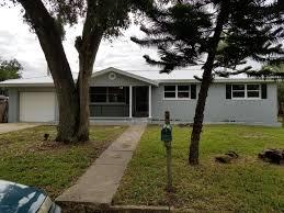 32117 homes for sale u0026 real estate daytona beach fl 32117