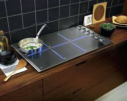 Heat Diffuser For Induction Cooktop Viking Induction Cooktop U2013 Www Affirmingbeliefs Com