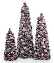 southern living holiday u0026 christmas home decor u0026 collectibles