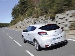 renault megane coupe gt line 2011 pictures information u0026 specs