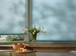 duette honeycomb shades window treatments innuwindow