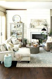 home interior design company modern farmhouse living room decor comfy modern farmhouse living