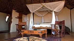 chambre style africain le style ethnique gobain fr