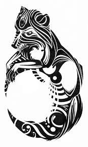 16 celtic wolf tattoos die besten 25 keltische baum tattoos