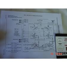 63392 western unimount 99 02 chevy gmc hb3 hb4 9 pin control