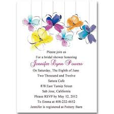 wedding shower bridal shower invitations at wedding invites