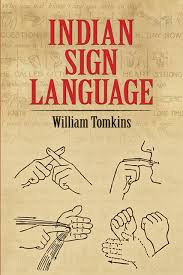 Wyoming travel synonyms images Indian sign language native american william tomkins jpg