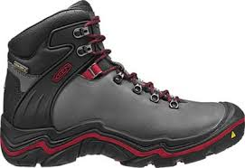 womens size 12 waterproof boots s hiking boots waterproof and leather
