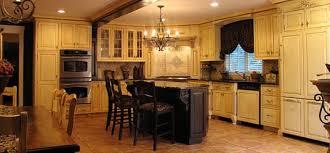 Retro Kitchen Designs by Retro Kitchen Appliance Designs Cool Cliche Or Kitsch