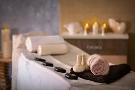 A Place Spa How To Create A Successful Spa For Your Hotel Mbb Management