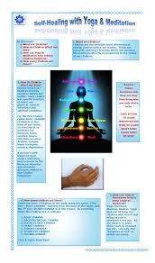 splenic chakra yoga u0026 meditation rosy kaur