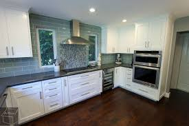 G Shaped Kitchen Designs Kitchen Traditional Orange County By Upgradespace G Shape Kitchen