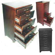 sheet music cabinet with cd storage many wood colors