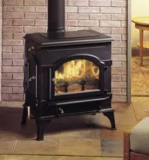 Heritage Soapstone Wood Stove Hearthstone Heritage Wood Heat Stove Heatstoves Lehman U0027s