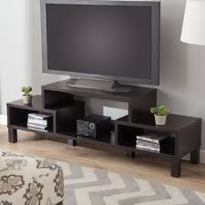 modern tv room design ideas small tv room ideas pinterest tiny family design with fireplace