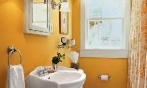 orange bathroom decorating ideas orange bathroom decorating ideas interior design orange bathroom