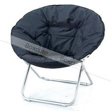 butterfly chair cover butterfly chair cover ebay