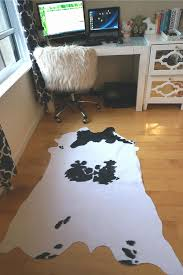 ikea carpet protector 50 luxury cowhide rug ikea pictures 50 photos home improvement