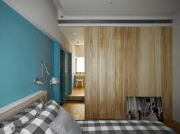 Different Wall Textures Eclectic Interiors Personalized With Different Textures