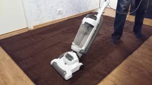 how to vacuum shag rug simple value bagless upright vacuum cleaner vacuuming shag rugs