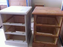 best paint for pine kitchen cupboards can you paint sloan chalk paint on waxed pine