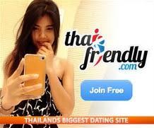 Thaifriendly vs ThaiCupid Nomad Philippines Blog