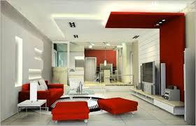 Living Room Lights How To Install Elegant Cove Lighting Find - Lighting design for living room