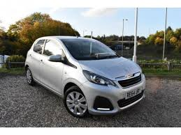 peugeot dealers uk jct600 peugeot bradford 01274 649 498 a trusted dealers member