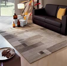 tappeto grande moderno tappeti da salotto moderni le migliori idee di design per la