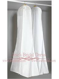 Wedding Dress Bag Best 25 Wedding Dress Garment Bags Ideas On Pinterest Garment