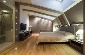Schlafzimmer Zuhause Im Gl K Referenzen Decosany Pen Yang Schlafplatzsanierung