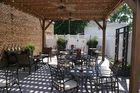 patio doors pool area furniture outdoor patio decorating best