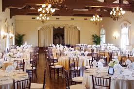 wedding venues in jacksonville fl venues a happily after floral