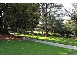 102 s orange grove blvd 105 pasadena ca 91105 mls ws17006689