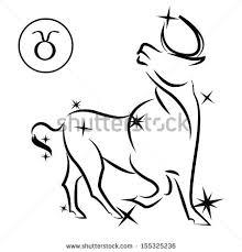 vector tribal tattoo tshirt design horse stock vector 19749691