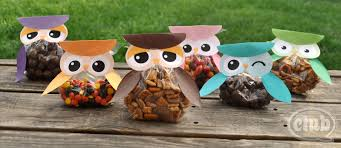 free printable halloween treat bag labels can i get a hoot hoot owl treat bags free printable club chica