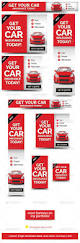 best 25 car insurance ideas on pinterest car insurance tips