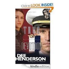 free christian fiction ebook true devotion by dee henderson